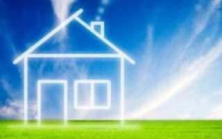Вентиляция для газового котла и плиты в частном доме своими руками