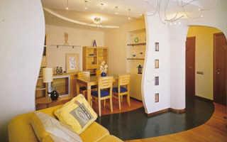 Стили отделки домов и квартир: рассмотрим варианты