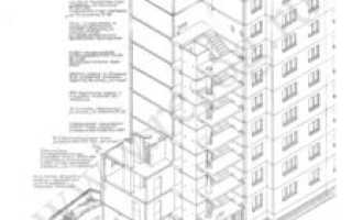 Характеристики отделочных материалов для панельных домов