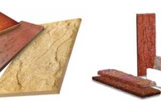 Как выполняется облицовка печей плиткой