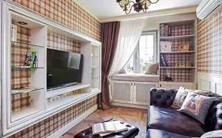 Дизайн гостиной: 75 фото интерьеров, идеи ремонта холла