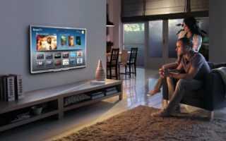 Как спрятать провода от телевизора на стене из гисокартона или бетона