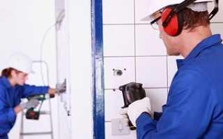 Как и чем сверлить керамогранит в домашних условиях: сверла и сверла