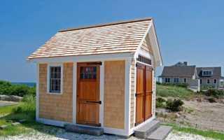 Каркасный сарай: каркас домового блока своими руками, чертежи и проекты сарая из доски 50х100 и других размеров