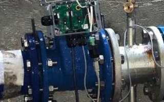 Централизованное водоснабжение: требования, источники, устройство и преимущества
