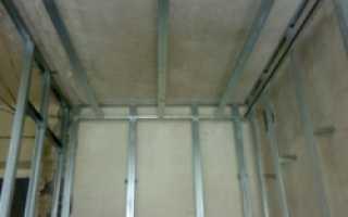 Как правильно выполнить дверную раму для сухого встроенного – ручной | Строительный портал