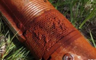 Почему насос не качает воду из скважины: причины, поиск неисправностей и профилактика