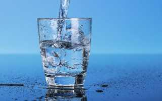 Как очистить воду в домашних условиях без фильтра: способы и народные средства