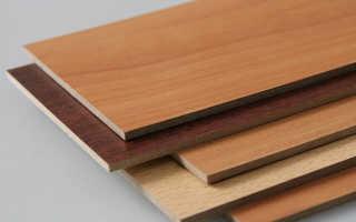 Отделка квартир деревянными панелями своими руками