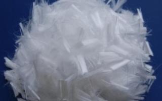 Какие добавки необходимы для приготовления противорадиационного бетона?