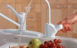 Установка систем очистки воды: этапы и возможные ошибки