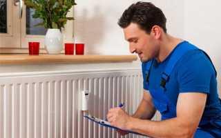Теплосчетчик в квартире: выгодно или нет | Порядок установки индивидуального теплосчетчика