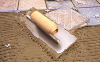 Глиняный раствор для штукатурки печи и не только