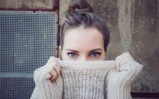 7 лучших способов избавиться от неприятного запаха из туалета: причины и профилактика