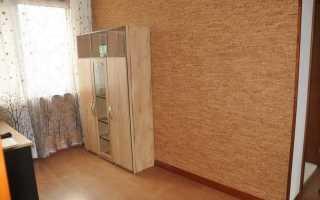 Покрытие пробковое для стен: секреты выбора и монтажа